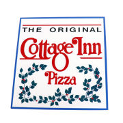 JMB Signs The Original Cottage Inn Pizza Ann Arbor Sign