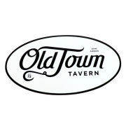 JMB Signs Old Town Tavern Ann Arbor Sign