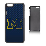 Keyscaper University of Michigan Apple iPhone 7 and iPhone 8 Slim Case