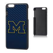 Keyscaper University of Michigan Apple iPhone 7 Plus / iPhone 8 Plus Slim Case