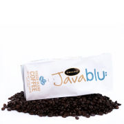 M Dining JavaBlu House Blend Coffee Roasted by M-36 Coffee Roasters [Ground]