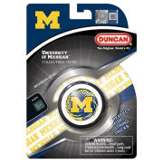 Duncan University of Michigan Collectible Yo-Yo Toy