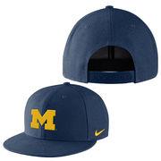 f81d9baa9 Men's Hats - The M Den