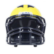 Nima University of Michigan Football Wireless Bluetooth Speaker [LARGE]