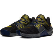 Nike University of Michigan Free Metcon 2 Shoe<br><b>AVAILABLE 12/13 at 10 AM ET</b>