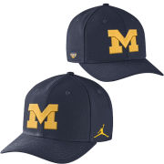 Jordan University of Michigan Football Orange Bowl Classic99 Structured Hat