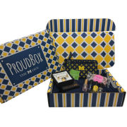 ProudBox ''Holiday for Her'' 3-Month Gift Subscription