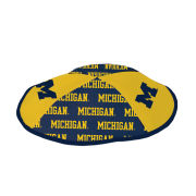 Spirit Products University of Michigan Yarmulke