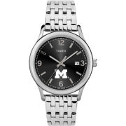 Timex University of Michigan Women's ''Sage'' Watch