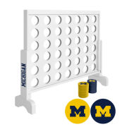 Victory Tailgate University of Michigan 3 Foot Victory-4 Game