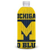 WinCraft University of Michigan Knit Can/ Bottle Cooler