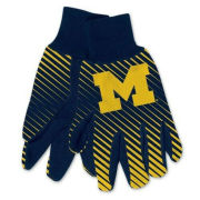 WinCraft University of Michigan Sport Utility Glove