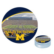 University of Michigan Stadium ''The Big House'' Puzzle